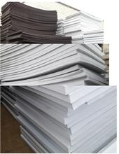 EVA Material Sheets for Footwares