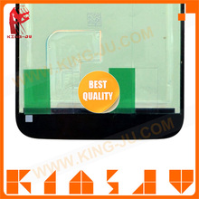 Best Selling for samsung s5 i9600 sm-g900 sm-g900f g900 lcd touch screen for samsung galaxy s5 lcd with touch screen