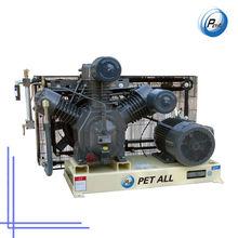 30bar high pressure air compressor