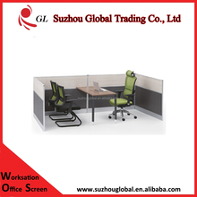 luxury style cheap small office cubicle