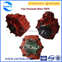 TMY8 Vane Air Motor for sale/air conditioner motor