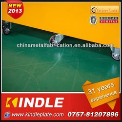 Kindle 2013 Custom Industrial aluminium box supplier