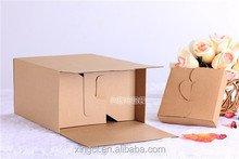 China online shopping for cake packing