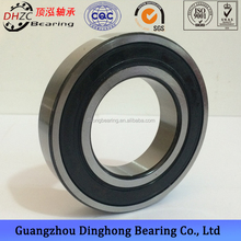 motorcycle engine parts bearing Deep Groove Ball Bearing 6211-2RS