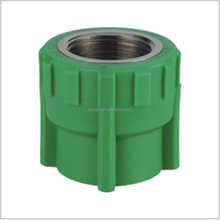 100% New Material China Manufactory male thread adapter