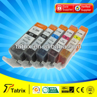 PGI-225 / CLI-226 Ink Cartridge New Compatible Ink Cartridge for PGI-225 / CLI-226 for Canon Printer