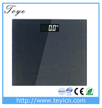 2015 top sell product digital refrigerant scale