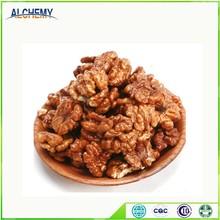 Largest Supplier Sugar Coated Walnut