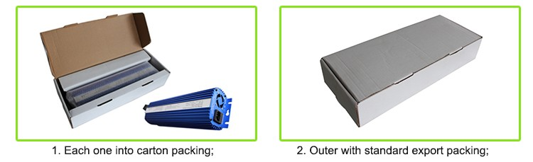 ORDBF400 lighting ballast (4)