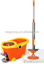Spugna magica pva mop tocco magico mop in microfibra mop piano jw-a09