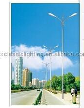 manufacturer basketball pole and backboard