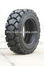 Skid steer tyre 590-15