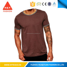 2015 china manufacturer wholesale custom men t shirt size s m l xl xxl xxxl---7 years alibaba experience