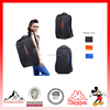 2014 New Design 15.6'' Laptop Computer bag With Laptop Compartment