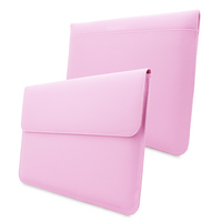 wholesale high quality PU sleeve case for macbook air 13 inch