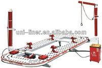 Car body straightener UL-299E CE market