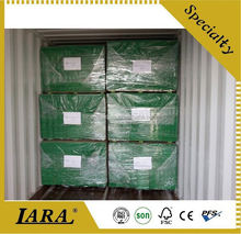 exporting fumigation free door frame lvl to korea(real lvl factory),poplar bed slat,lvl plywood for big building and bridge