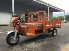 2016 1000w 60v electric tricycle cargo