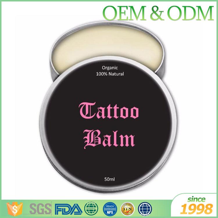 tattoo-balm-3