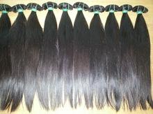 Virgin remy hair,brazilian / Vietnam / Indian / Cambodia virgin human hair extension