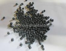 virgin LDPE granule/LDPE resin/ldpe pellet plastic raw material ldpe price,ldpe for film shopping bag