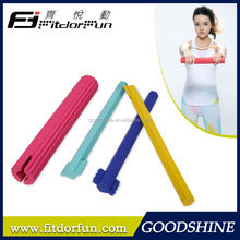 2015 como se ve en TV productos gimnasio en casa ejercicio equipo creativo Flexible poder Twister ejercicio