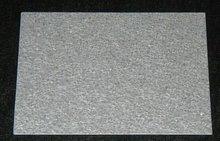 Lamina de Acero revestido con aluminio y zinc en rollo o chapa, acero galvalume/alumzinc como materia de construccion GL