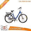 Top products hot selling new 2015 kit electric motor bike
