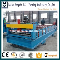 PLC system hydraulic nc plate cutting machinery digital display metal shearing machinessheet metal shearing machine