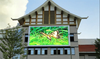 Hd 11.china video led dot matrix outdoor display P6mm Outdoor High quality Rental LED Display