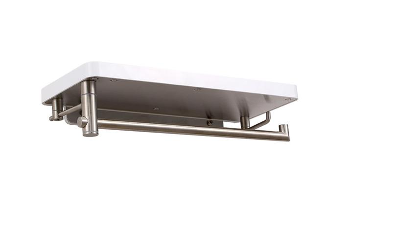 ff16051003 modernes design bad abs wandmontage regal mit, Hause ideen