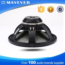 """12ND350 75mm/ 3.0"""" voice coil 350w 12 inch ODM Chinese best jl audio subwoofer high SPL good sound quality"""