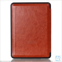 Amazon Device Accessories for Amazon Kindle covers with Touch Screen Tablet Sleeves