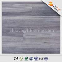 heat resistant vinyl flooring, vinyl plank flooring lowes,non slip vinyl flooring