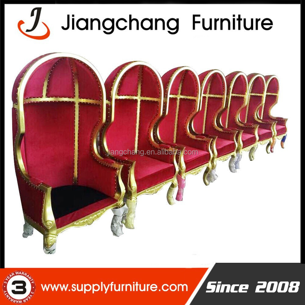 Royal Chairs For Sale submited images