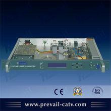 catv Optical Transmitter