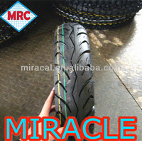 China Motorcycle Electric Tricycle Tyre / Tire 3.00-10, 3.50-10