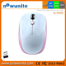 Hot new products China style wireless mouse