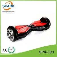 New Products Swegway Self Balancing Scooter, Swegway Scooter, China Swegway