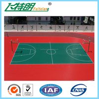 SILICON PU court floor,outdoor court floor, liquid rubber flooring, basketball courts rubber flooring, rubber gym flooring