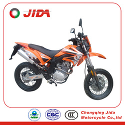 dirt bike cheap 200cc JD200GY-5
