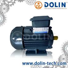 Three Phase electric motor ac 220v