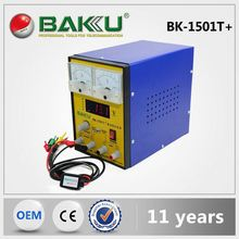 Baku 2015 Hot Sales Premium Quality Cheap Price Long Life Time Laser Printer Power Supply