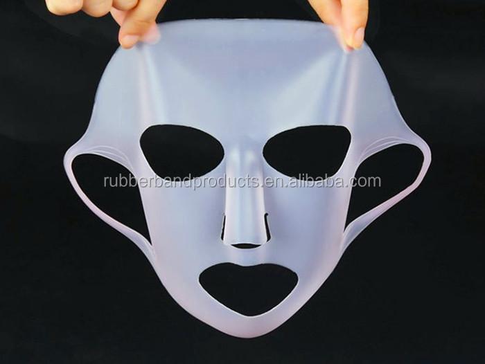 silicone mask  (4).jpg