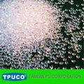 calandragem de alta qualidade filme de poliuretano termoplástico material de poliuretano termoplástico