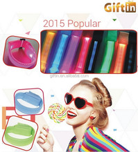 hot items Remote Controlled LED Wristband With Customized Logo For Night Club, Pubs, Concert, Holidays ,party