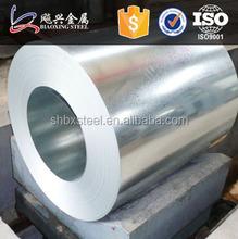 Z180 24 Gauge Galvanized Steel Sheet Per Ton