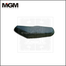 OEM high quality motorcycle seat manufacturer ,motorcycle seats for triumph