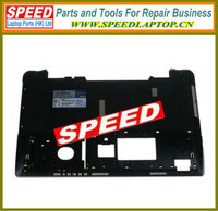 New Bottom Casing For Asus A53 K53 Laptop 13Gn3C1Ap031-1
