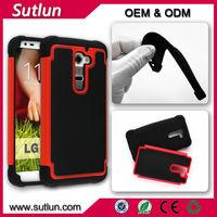 Hybrid hard soft bumper combo football brand ballistic silicone case cover for Samsung galaxy S3 S4 S5 mini S6 s6 edge